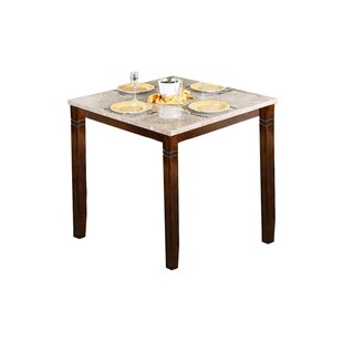 Cardwell Counter Height Dining Table