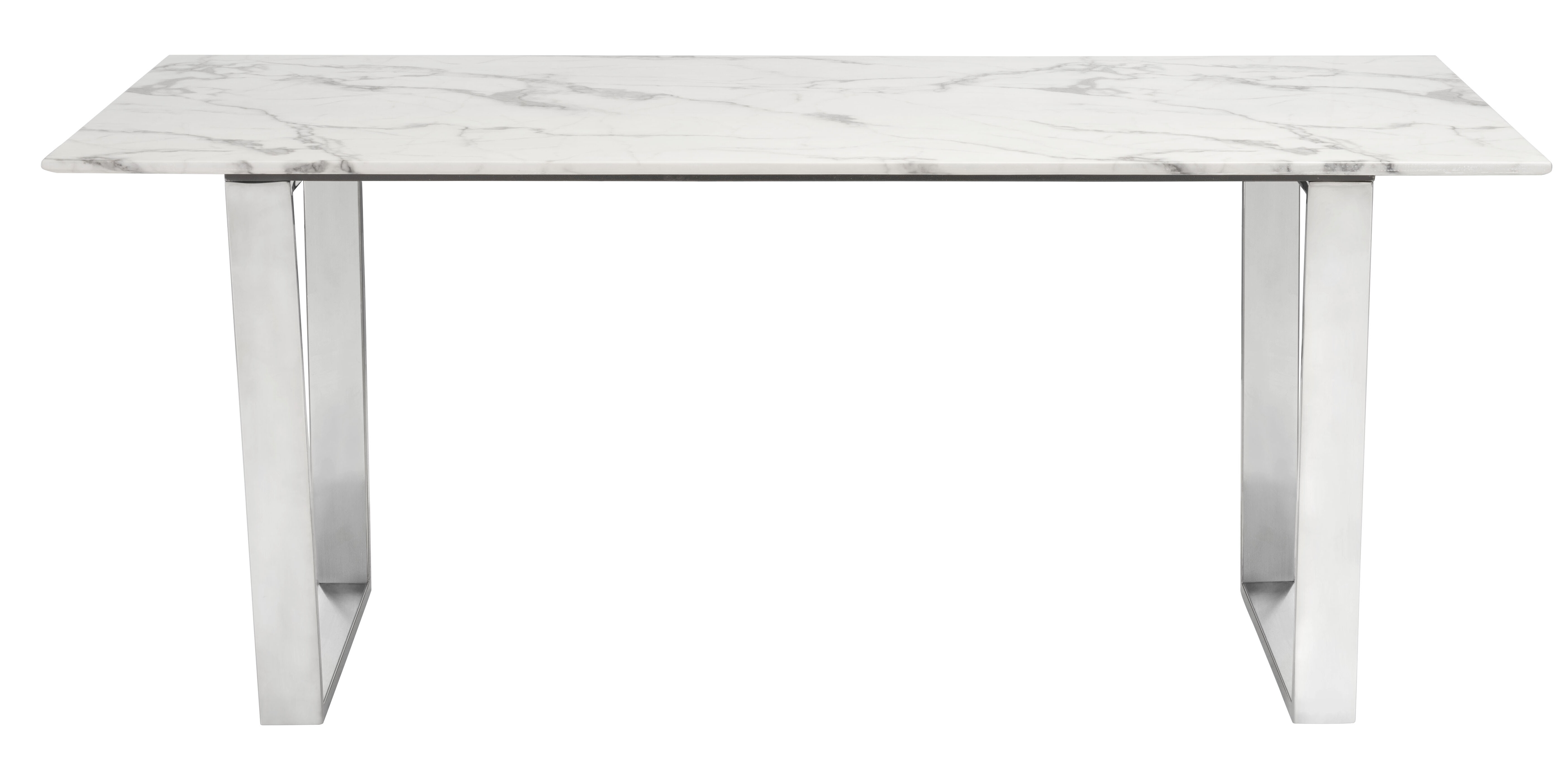 Geelong dining table allmodern