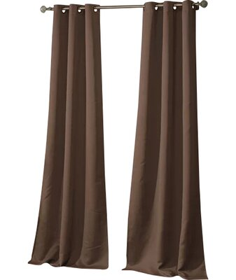 Blackout Curtains Amp Drapes Joss Amp Main