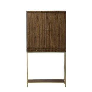 Rona Bar Cabinet