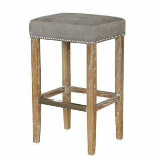 Saige 26 Bar Stool