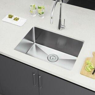 Over Sink Colander | Wayfair