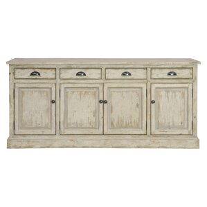 Reclaimed Wood Sideboards Buffets Youll Love