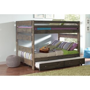 Genial Malina Youth Full Over Full Standard Bed