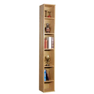 Heirloom Cube Unit Bookcase
