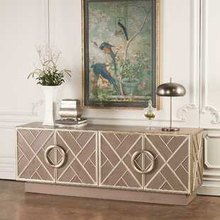 Amherst Sideboard