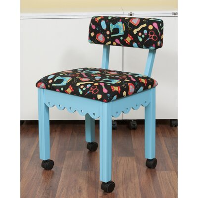 Koala Sewing Chair Wayfair