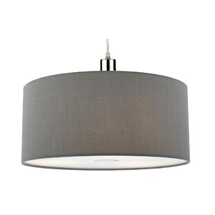 Ceiling lamp shades wayfair aloadofball Image collections