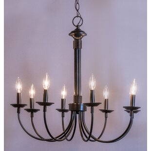 chandelier light fixtures. Save Chandelier Light Fixtures