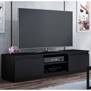 TV-Lowboard Turin für TVs bis zu 51