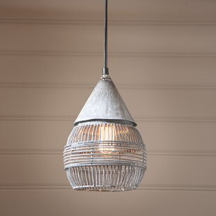 Chandelier For Low Ceiling   Wayfair