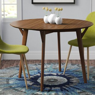 Pineview Dining Table
