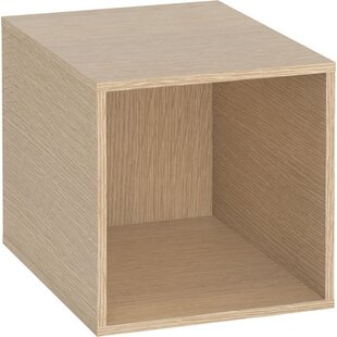 Small Wooden Box | Wayfair co uk