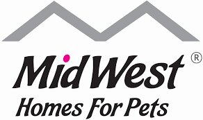 Midwest homes for pets guinea pig review