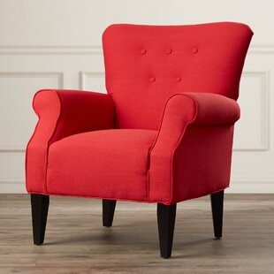 red accent chairs for living room. Save Red Accent Chairs For Living Room