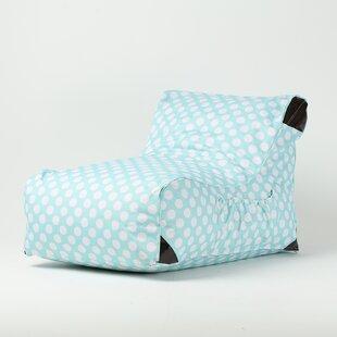 Stupendous White Fluffy Bean Bag Wayfair Frankydiablos Diy Chair Ideas Frankydiabloscom