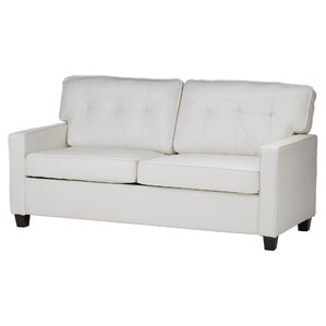 Ella Sofa by Zipcode Design