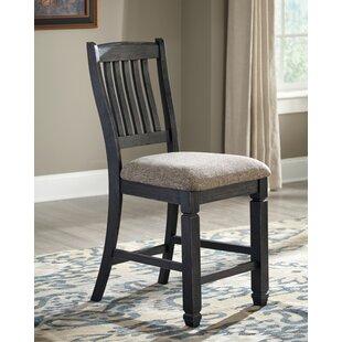 Ventanas Dining Chair (Set of 2)