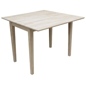 Wembley Dining Table with ..