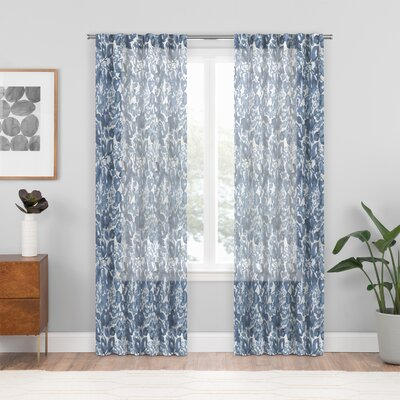 120 Inch Curtains And Drapes You Ll Love Wayfair