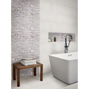 modern contemporary grey porcelain tile allmodern