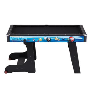 Fat Cat Stormstrike 5 Pool Table
