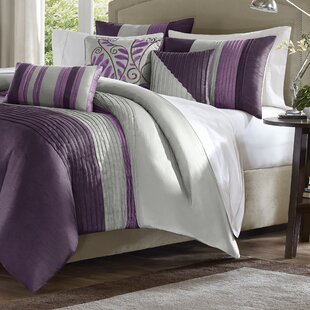 California King Bedding Sets Youll Love Wayfair