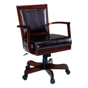 Kilkenny Arm Chair by Darby Home Co