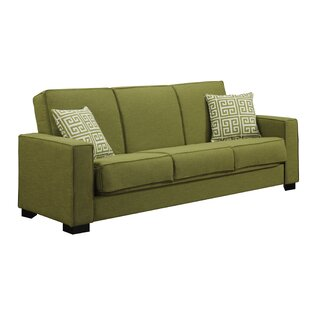 Convertible Sofas You Ll Love Wayfair