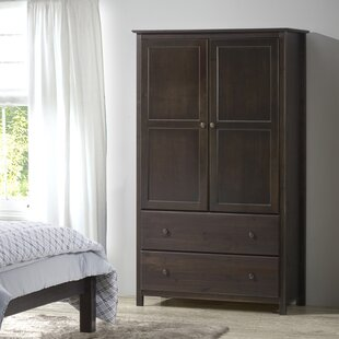 Bedroom Tv Armoire | Wayfair