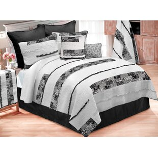 picturesque better homes and gardens quilts. Dorothea Quilt Better Homes And Gardens  Wayfair