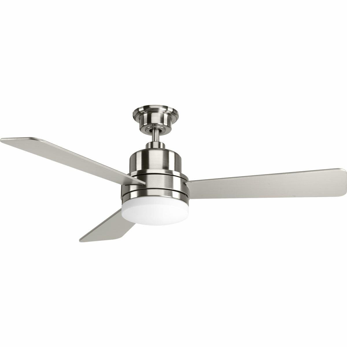 52 rathburn 3 blade ceiling fan aloadofball Gallery