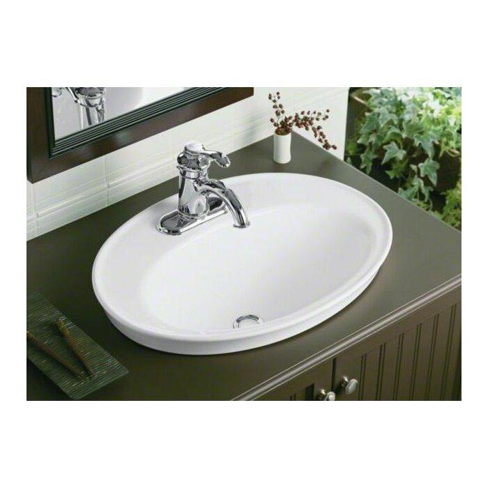 ideas drop sink kohler rectangular for china serif cozy bathroom regarding sinks in with memoirs white furniture vitreous