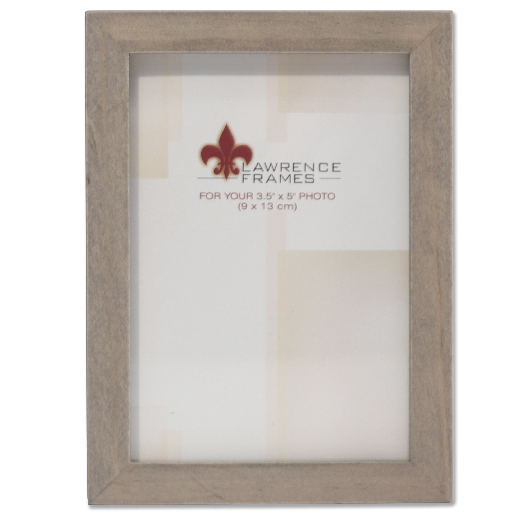 Gallery Frames Wayfair