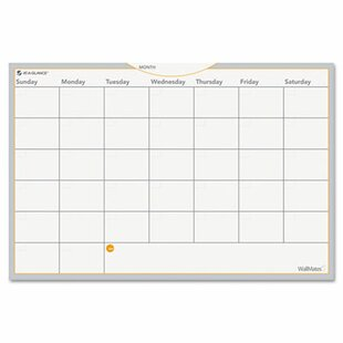 Kitchen Calendar Wayfair