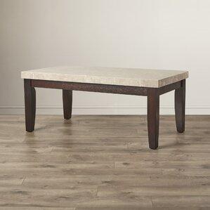 High Quality Chloe Coffee Table