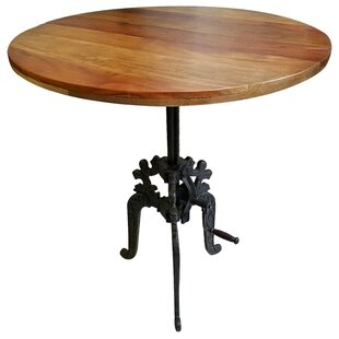 Honoria Dining Table
