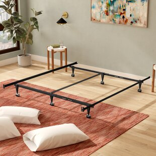 Bed Frames Youll Love Wayfairca