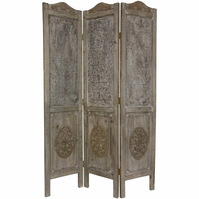 default_name - Oriental Furniture 74.5