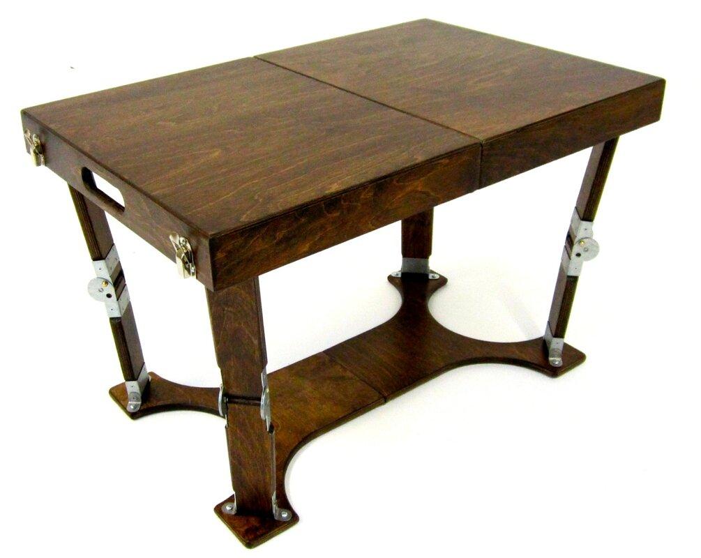 Red barrel studio alpharetta portable folding coffee table alpharetta portable folding coffee table geotapseo Images