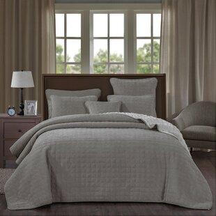 Queen Bedding You Ll Love Wayfair