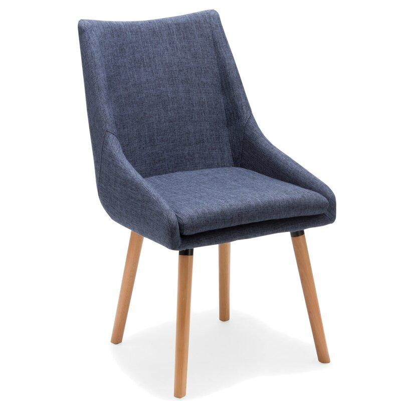 Porthos Home Bentley Side Chair Amp Reviews Wayfair