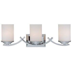 Brina 3-Light Vanity Light