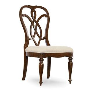Leesburg Dining Chair (Set of 2)
