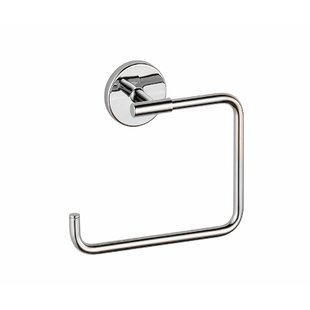 Charmant Trinsic® Bathroom Towel Ring