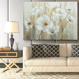 Wall Art You\'ll Love | Wayfair