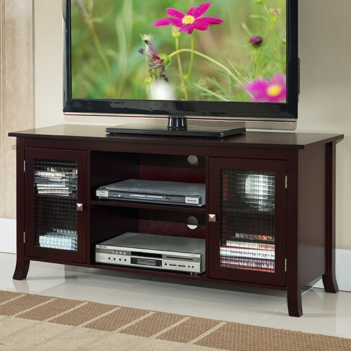 Darby Home Co Victoria Tv Stand For Tvs Up To 48 Reviews Wayfair