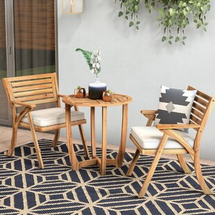 Teak Furniture You Ll Love Wayfair