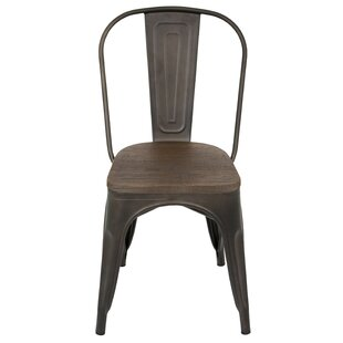 Claremont Side Chair (Set of 2)