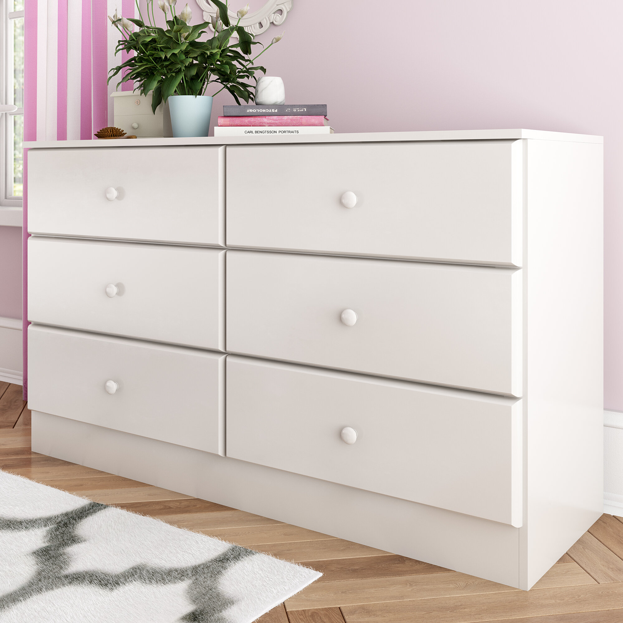 small mirrored round vintage metal goods drawer oak on end bedroom nightstands dixie for nightstand wide dressers drawers top dresser tables furniture fabulous lockers inch chest white inspirational cheap modern with of marble prices sale side wheels large wonderful bedside mirror antique home